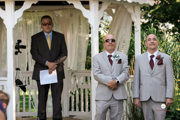 Nahant wedding blog 042