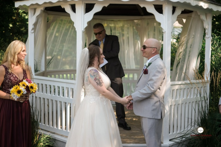 Nahant wedding blog 043