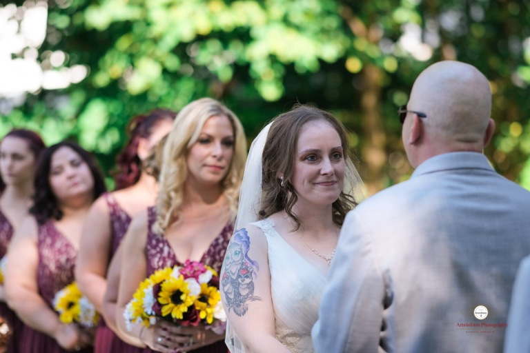 Nahant wedding blog 045