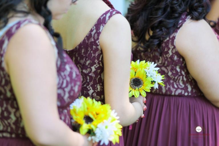 Nahant wedding blog 049