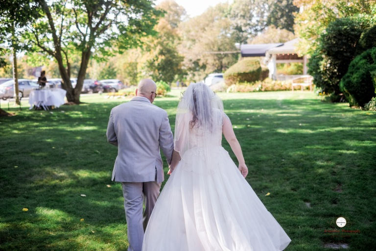 Nahant wedding blog 055