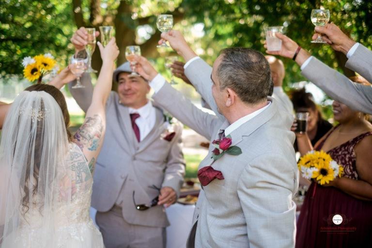 Nahant wedding blog 061