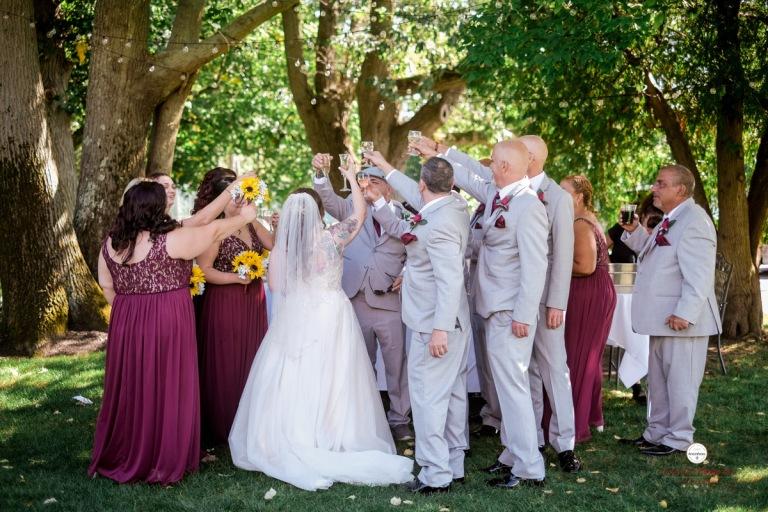 Nahant wedding blog 062