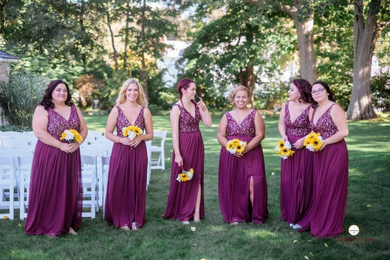 Nahant wedding blog 064