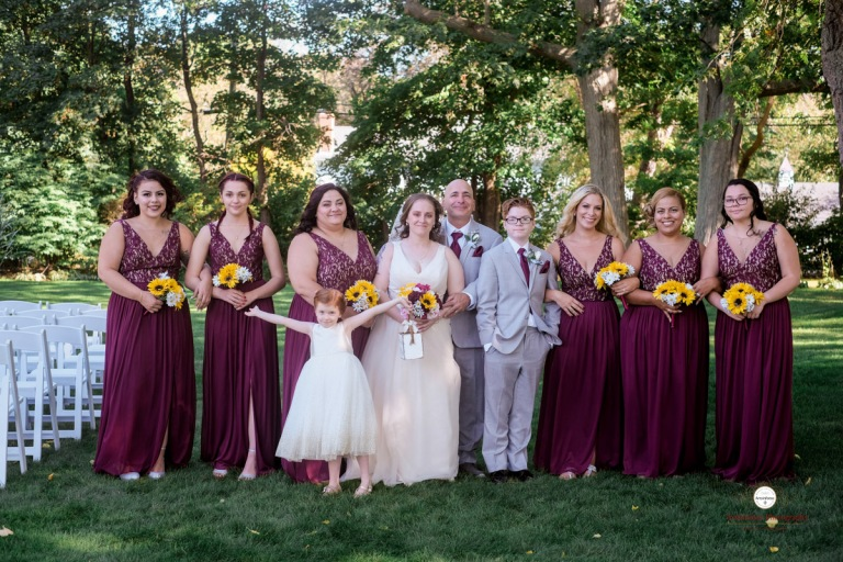 Nahant wedding blog 067