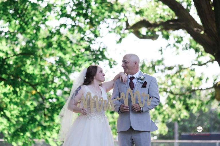 Nahant wedding blog 079
