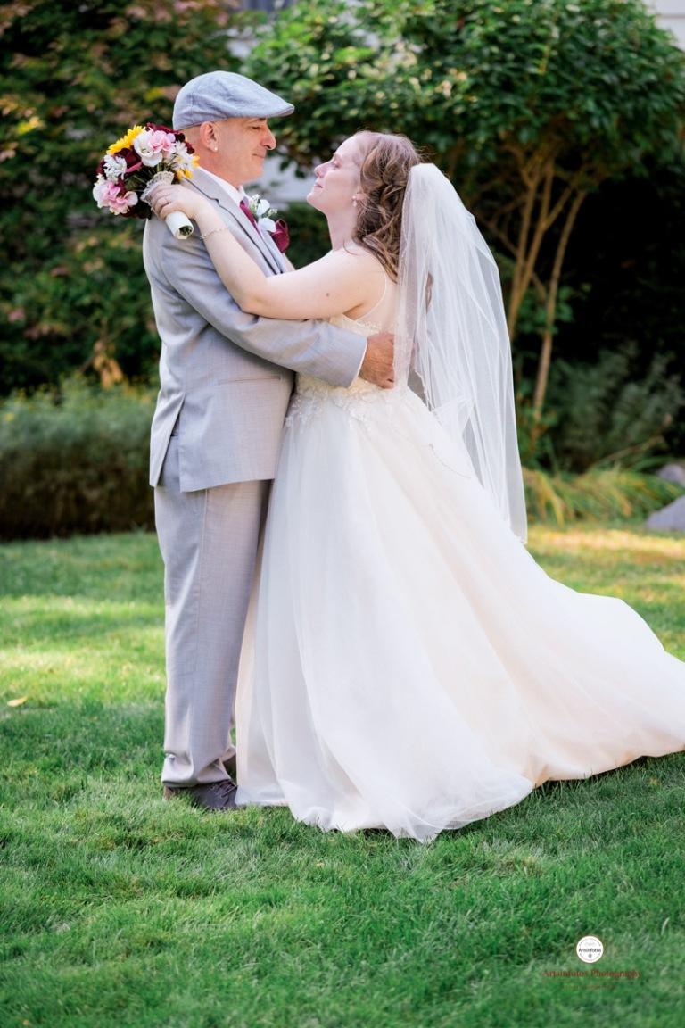 Nahant wedding blog 080