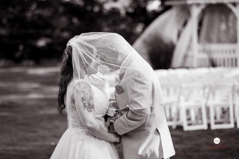 Nahant wedding blog 087