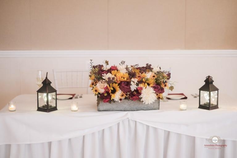 Nahant wedding blog 091