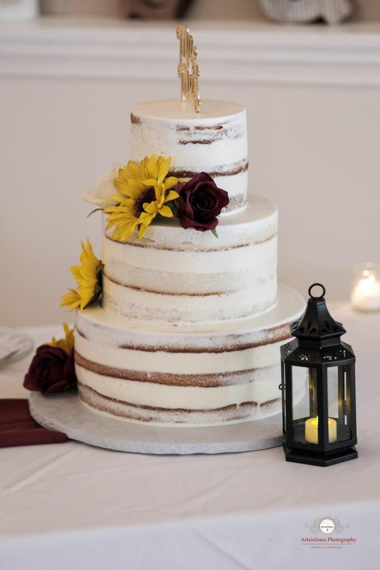 Nahant wedding blog 092