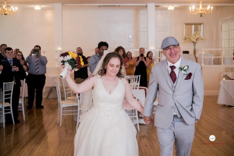 Nahant wedding blog 100