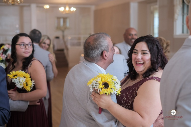 Nahant wedding blog 106