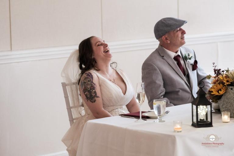 Nahant wedding blog 108