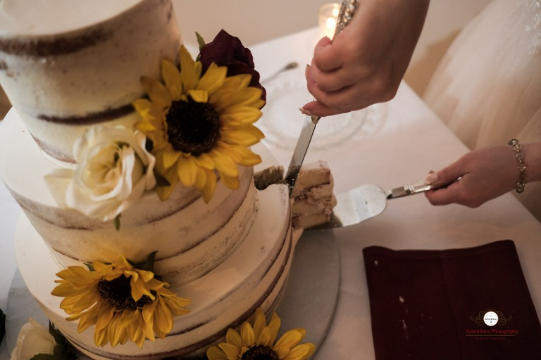 Nahant wedding blog 114