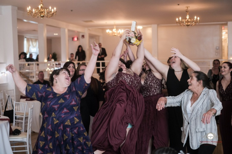 Nahant wedding blog 122