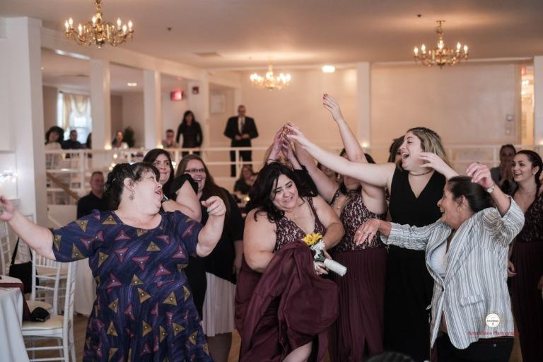Nahant wedding blog 123