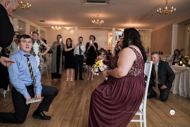Nahant wedding blog 127