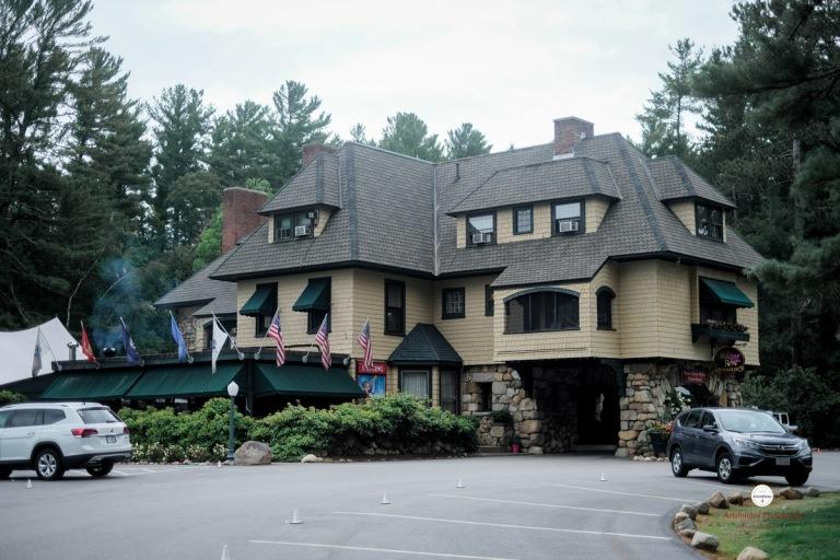 stonehurst manor wedding blog 001