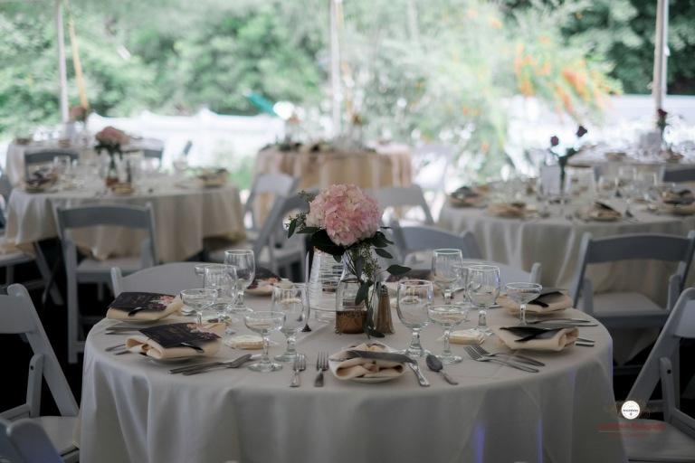 stonehurst manor wedding blog 003