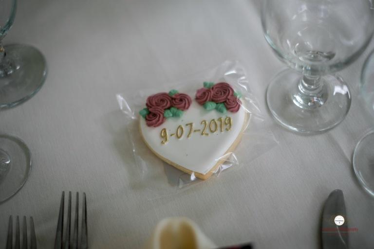 stonehurst manor wedding blog 004