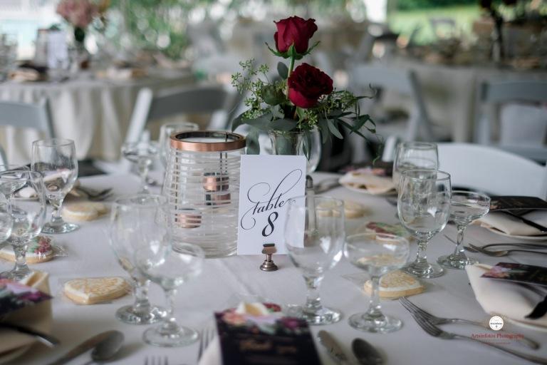 stonehurst manor wedding blog 005