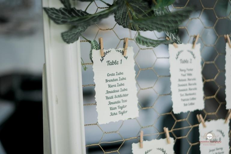 stonehurst manor wedding blog 006
