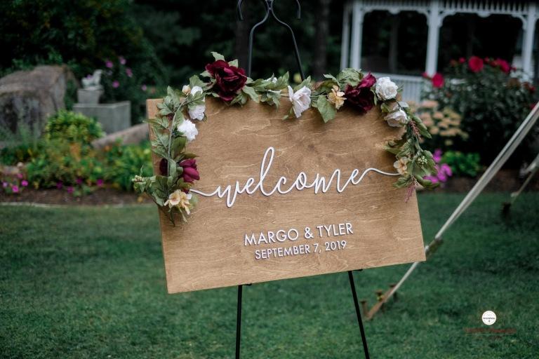 stonehurst manor wedding blog 007