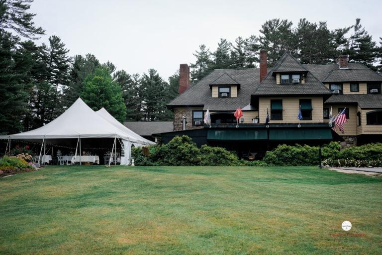 stonehurst manor wedding blog 008