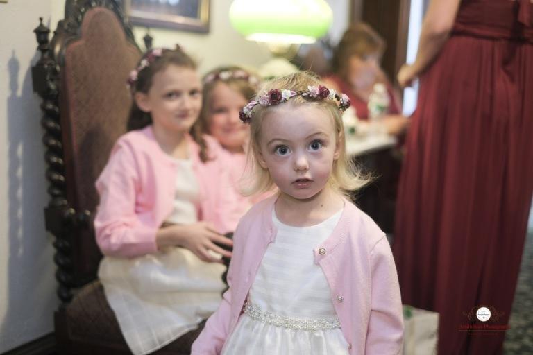 stonehurst manor wedding blog 011