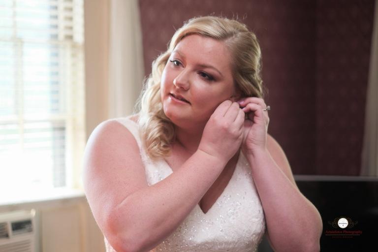stonehurst manor wedding blog 012