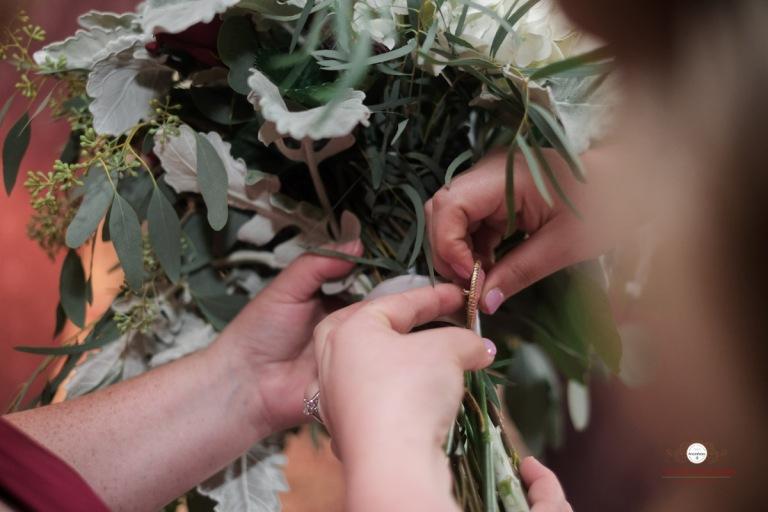 stonehurst manor wedding blog 014