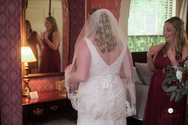 stonehurst manor wedding blog 015
