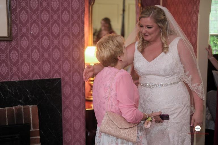 stonehurst manor wedding blog 016
