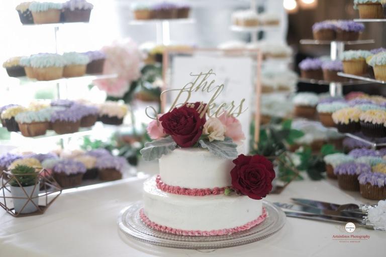 stonehurst manor wedding blog 017