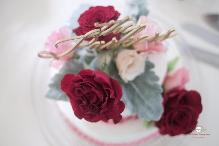 stonehurst manor wedding blog 019
