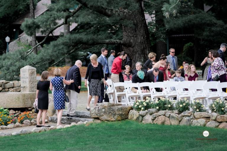 stonehurst manor wedding blog 020
