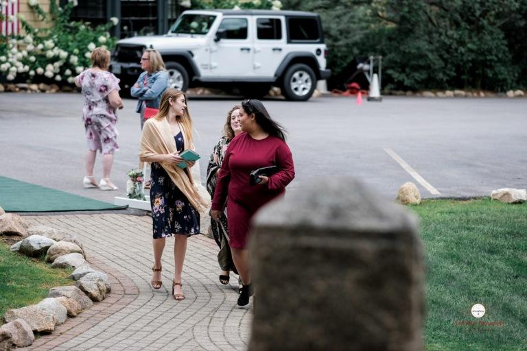 stonehurst manor wedding blog 021
