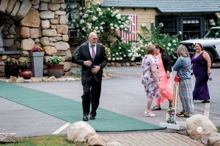 stonehurst manor wedding blog 022
