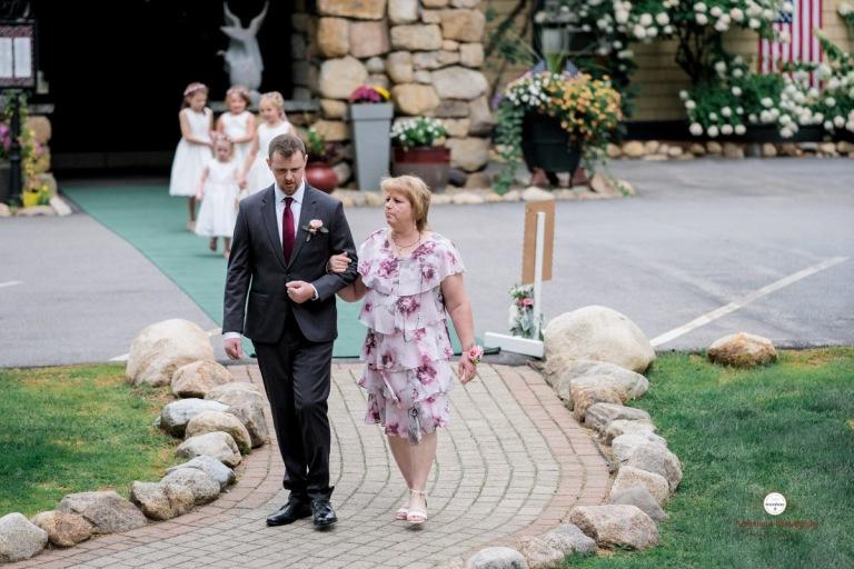 stonehurst manor wedding blog 025