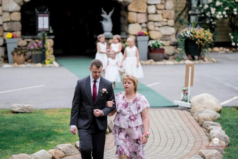 stonehurst manor wedding blog 026