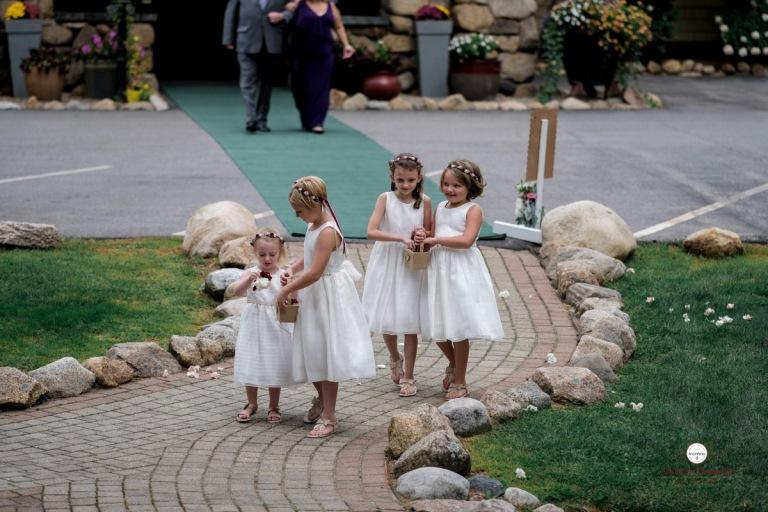 stonehurst manor wedding blog 027