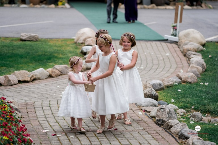 stonehurst manor wedding blog 028