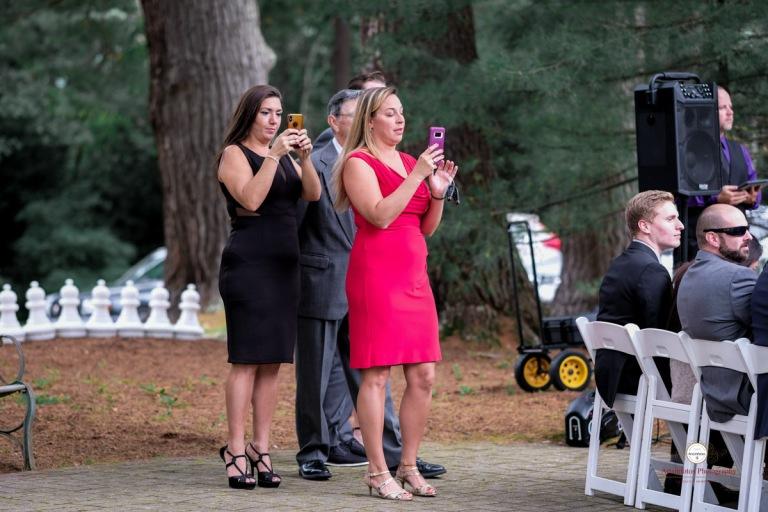 stonehurst manor wedding blog 029