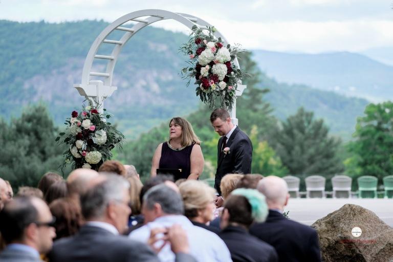 stonehurst manor wedding blog 030