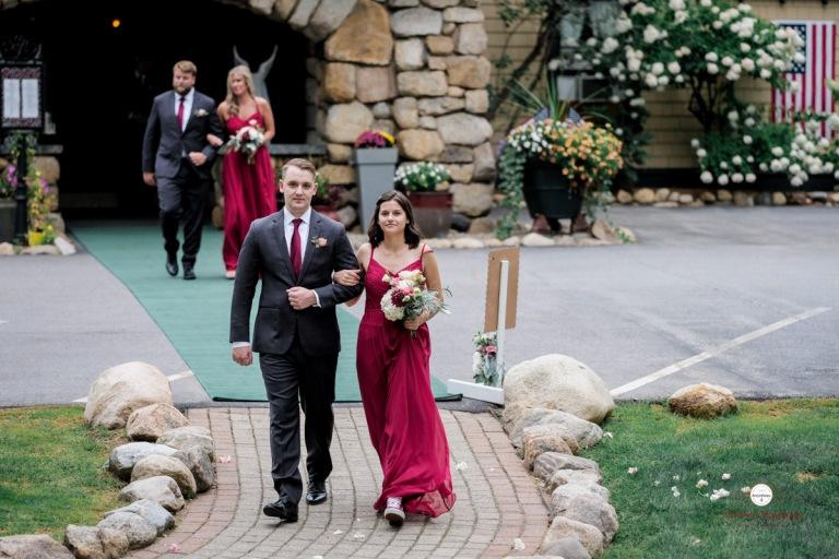 stonehurst manor wedding blog 031