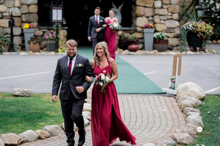 stonehurst manor wedding blog 032