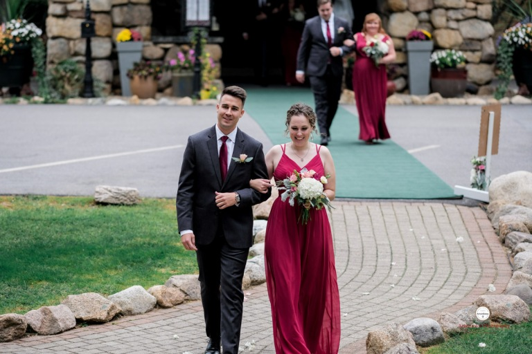 stonehurst manor wedding blog 033