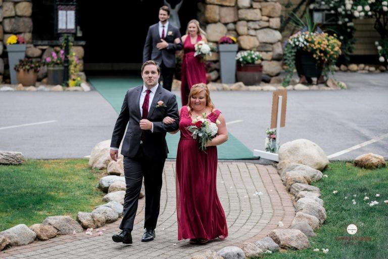 stonehurst manor wedding blog 034