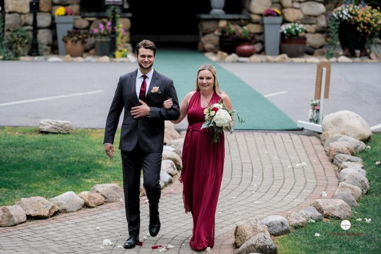 stonehurst manor wedding blog 035
