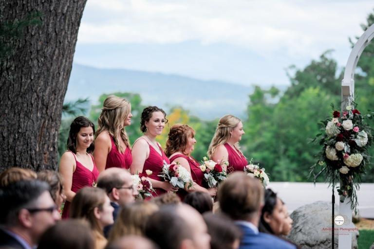 stonehurst manor wedding blog 036